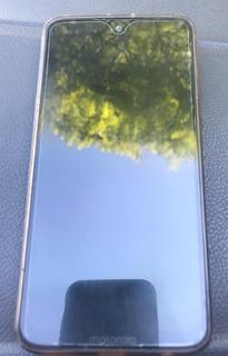 Celular Motorola G 7 Plus Dual Sim