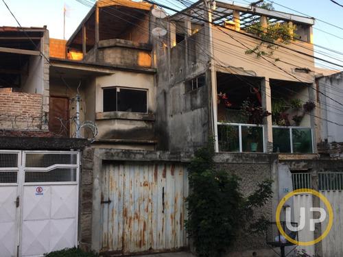 Imagem 1 de 13 de Casa Em Granja Verde  -  Betim - 12071