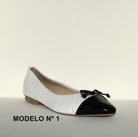 e5287779b Kit Sapatilhas Femininas Atacado Moleca - Sapatos no Mercado Livre ...