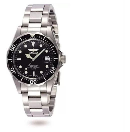 Relógio Invicta Original - Belo Presente