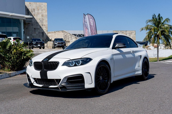 Bmw Widebody Kit