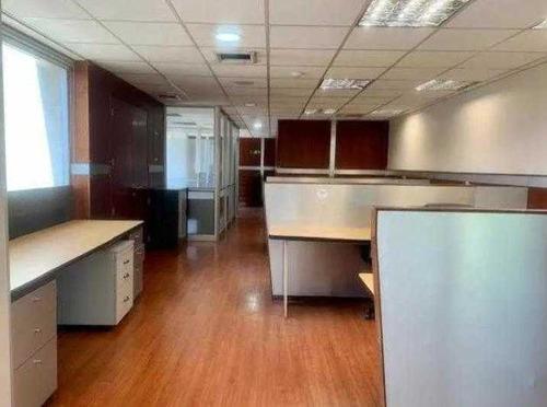Espectacular Oficina Metro Pedro De Valdivia