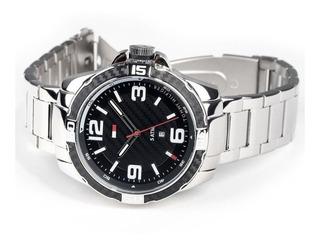 Reloj Tommy Hilfiger 1791092