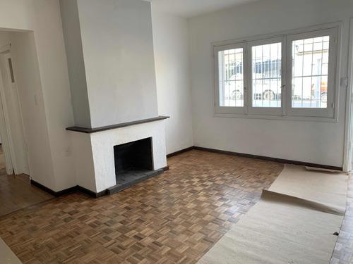 Alquiler Casa Pta Baja,3 Dorm,living , Gge $32000 091295124