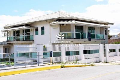Casa Alto Padrão - Perequê - Porto Belo - Imb21780294 - Imb21780294