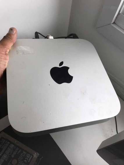 Apple Macmini Mid 2011 I5 2.3ghz 8gb De Ram