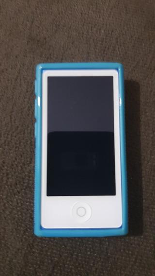 iPod Nano 16gb 7 Geração