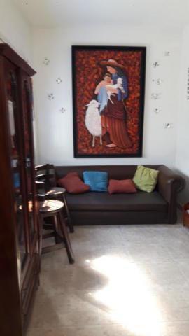 Posada En Alquiler Barquisimeto Este 19-10634 Jg