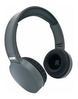 Auricular Roxy Bluetooth Inalambrico Recargable