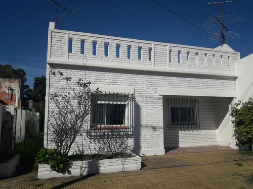 Casa En Venta !! Cardeza 1033