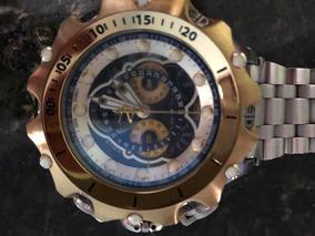 Relógio Invicta 16808