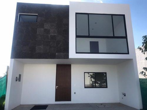 Hermosa Casa En Valle Imperial