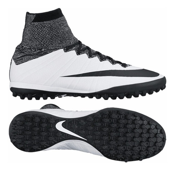 Nike Chuteira Mercurialx Proximo Tf