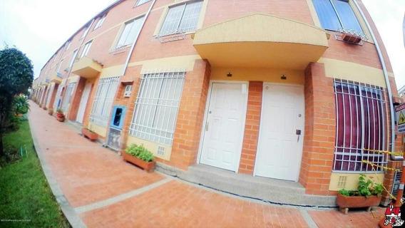 Vendo Casa En San Antonio Norte Mls 20-717