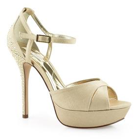 102a90e80 Sandalia Laura Prado - Lindissima - Sapatos no Mercado Livre Brasil