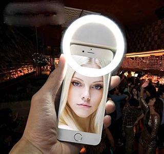 Selfie Light(led)