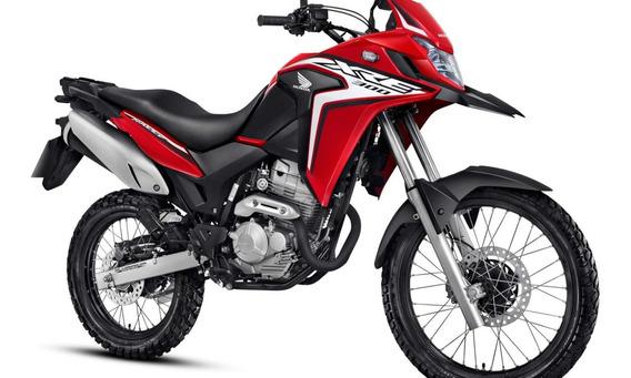 Carta Consórcio Contemplada Nacional Honda Ágio R$ 11.000,
