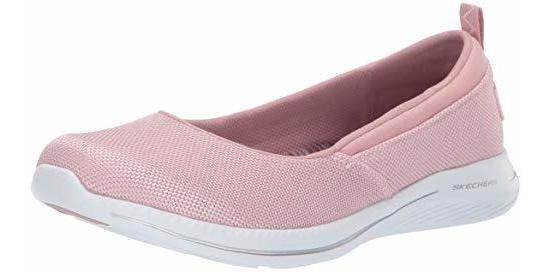 Skechers City Pro Zapatillas Para Mujer