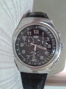 Relogio Swatch - Swiss Made