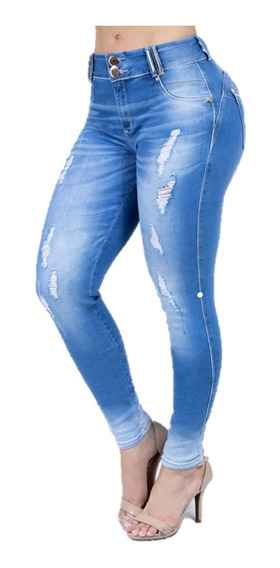 Calça Pit Bull Pitbull Pit Bul Jeans Original Promoção