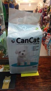 Paños Cancat