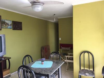 Apartamento No Tatuapé Com 2 Dormitórios E 1 Vaga - Urgente