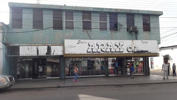 Locales En Tinaquillo Susana Gutierrez Cod:396399