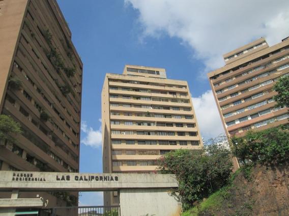 Apartamento En Venta Eg Mls #20-2961