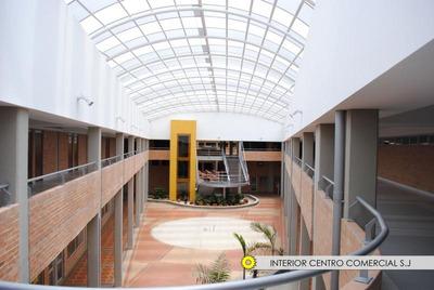 Lotes En Venta Parque Industrial San Jorge 922-199