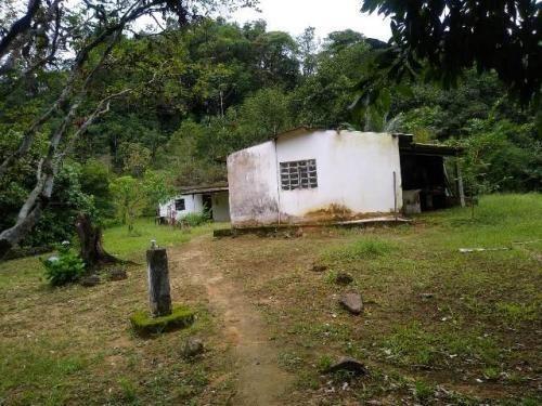 Chácara - Peruíbe/sp - Armando Cunha Gtvo