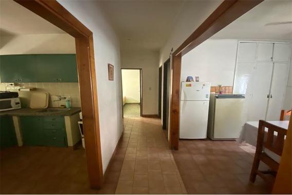 Venta Casa 2 Dormitorios Pcias Unidas Neuquen
