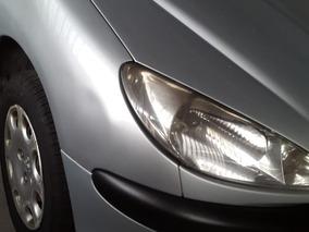 Peugeot 506