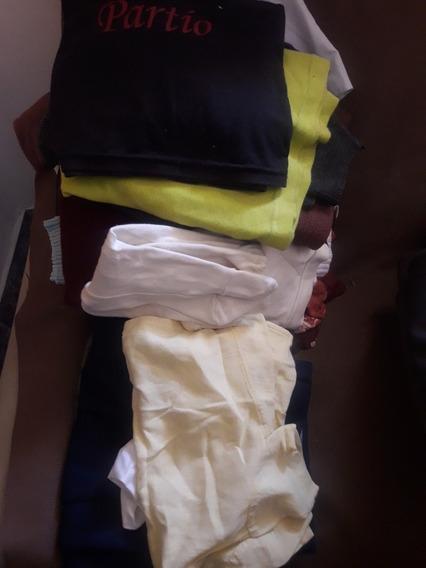 Ropa Feria 20 Pantalones De Vestir Envio Gratis