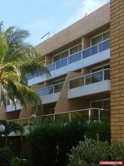 Apartamento - Loma Real - R1