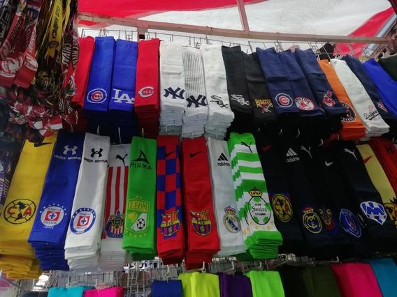 Mangas Compresión Varios Modelos Fútbol Americano, Camuflaje