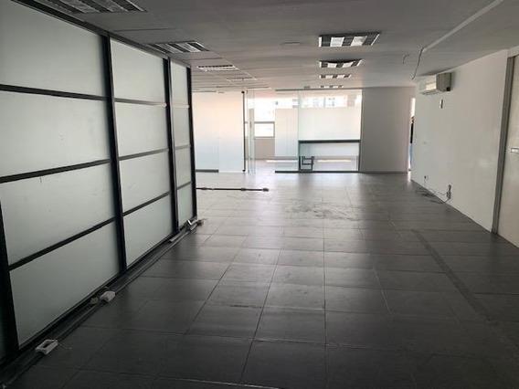 Polanco 300m2, Vigilancia, Totalmente Acondicionada, Metro C