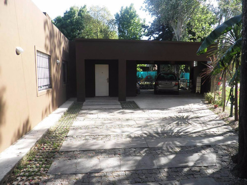 Casa En Venta En Ranelagh- Berazategui - M. Bianchi