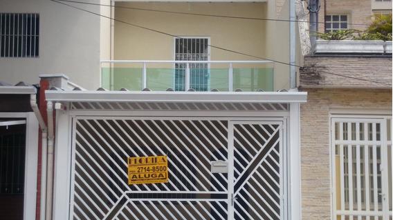 Escritorio Ou Consultorio No Centro Do Bonfiglioli Fl12