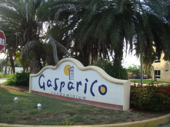Apartamento En Pb Condominium Gasparico