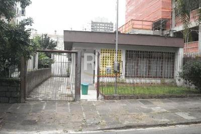 Terreno Em São João - Tr8443