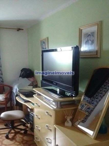 Sobrado Na Vila Matilde Com 3 Dorms Sendo 1 Suíte, 2 Vagas, 249m² - So0235