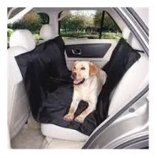 Capa Protetora Para Banco De Carro Proteção De Assento Au307