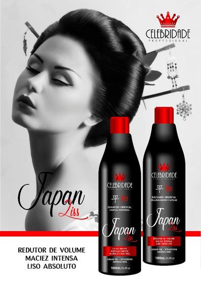 Japanesa Celebridade