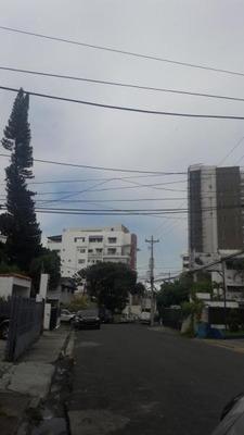 Terreno Residencial 510m2, Serralles