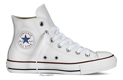 zapatillas all star converse altas