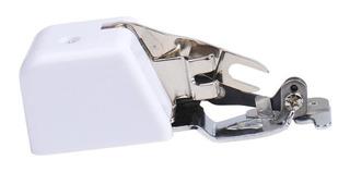 Calcador Ponto Overlock Com Faca Para Costura Domestica
