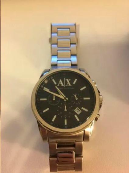 Relógio Armani Ax2084