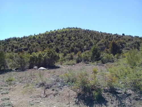 Imagen 1 de 6 de Lote En Venta - Bariloche - Río Negro