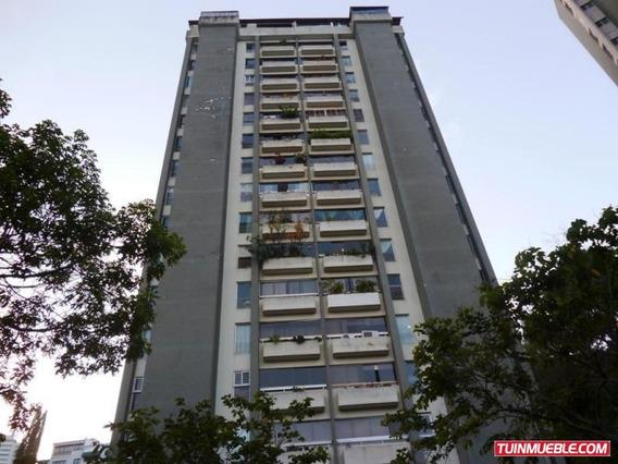 Apartamentos En Venta Mls #17-11660