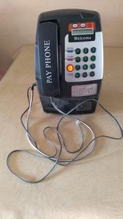 Telefono Publico!!!